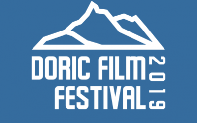 P&J: Doric Film Festival gears up for celebration of talent at the Belmont Filmhouse