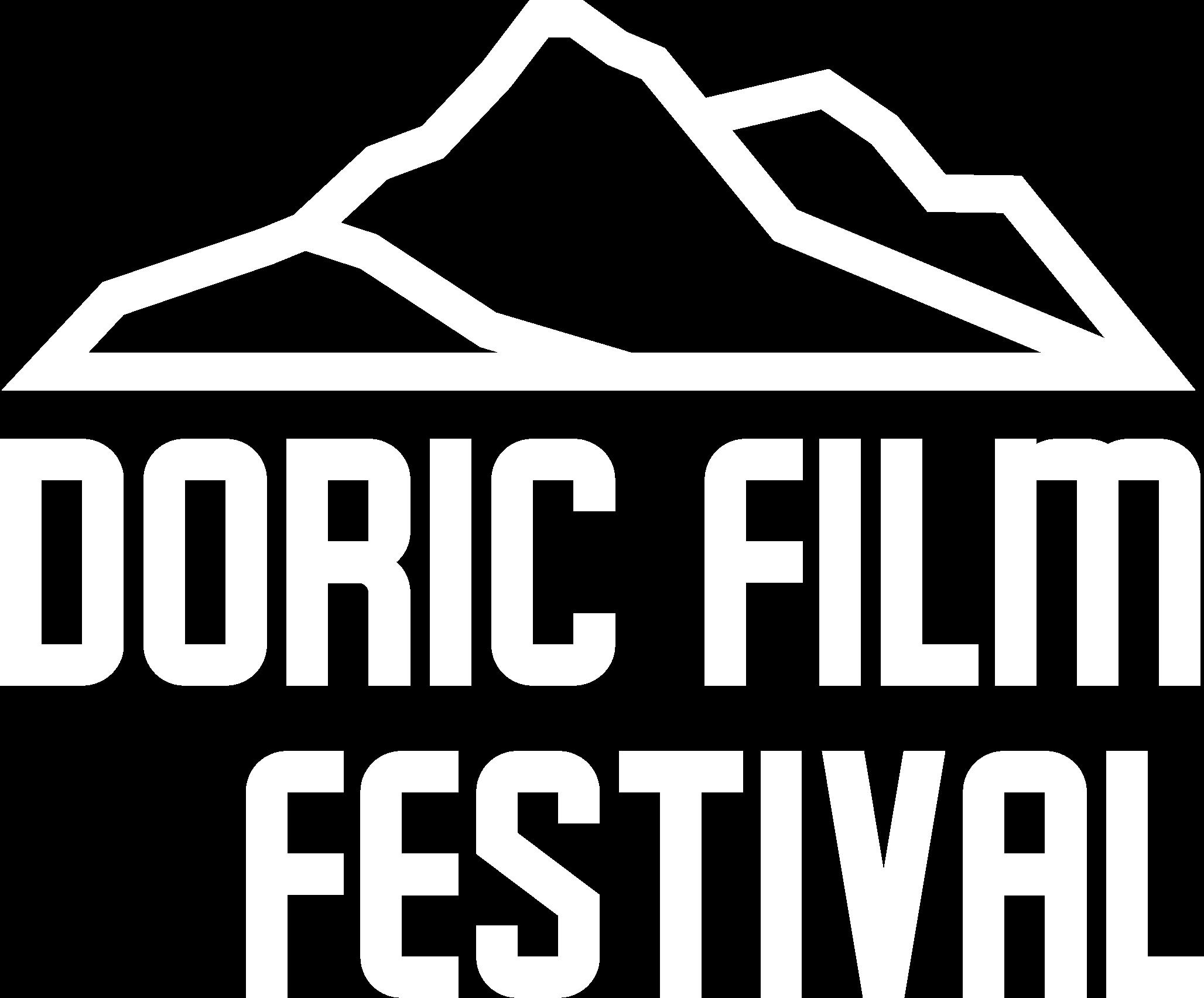 Doric Film Festival