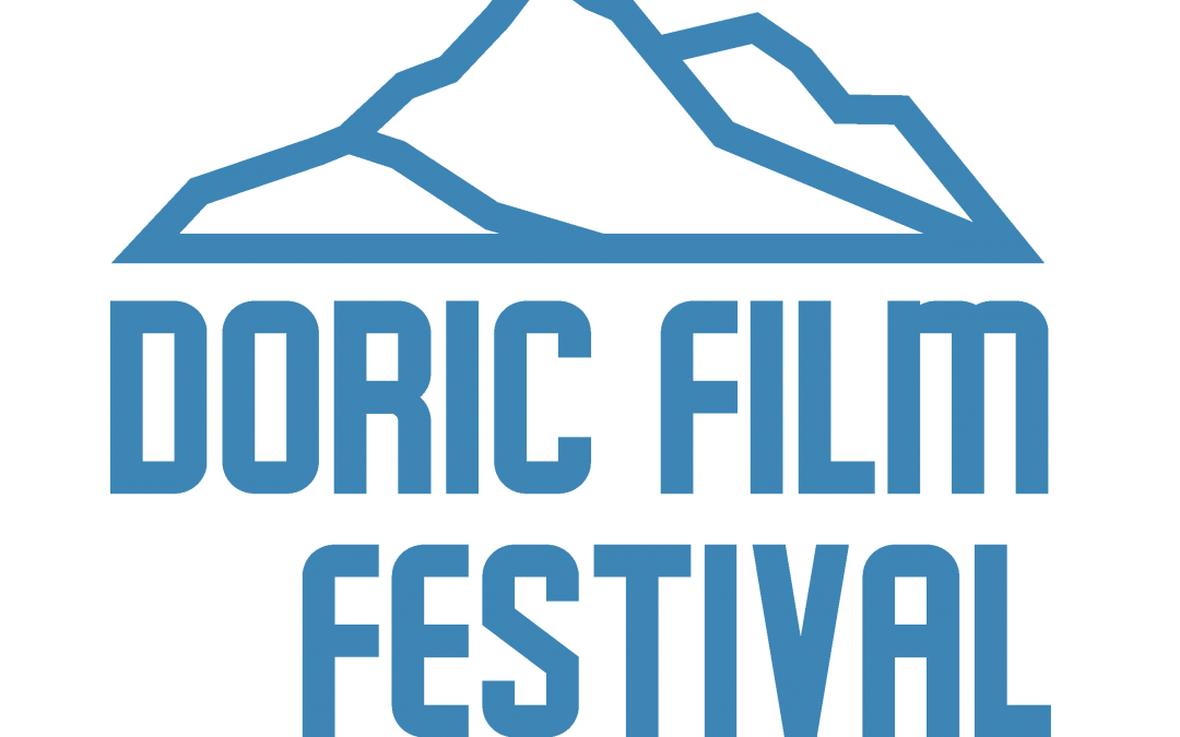 Applications for Doric Film Festival 2021 Open Noo!