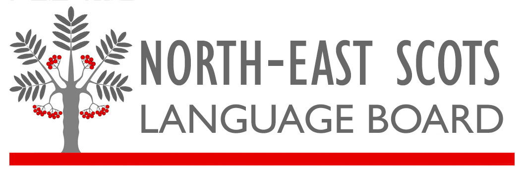 NESLB North East Scots Language Board