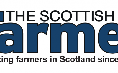 The Scottish Farmer: Doric Film Festival