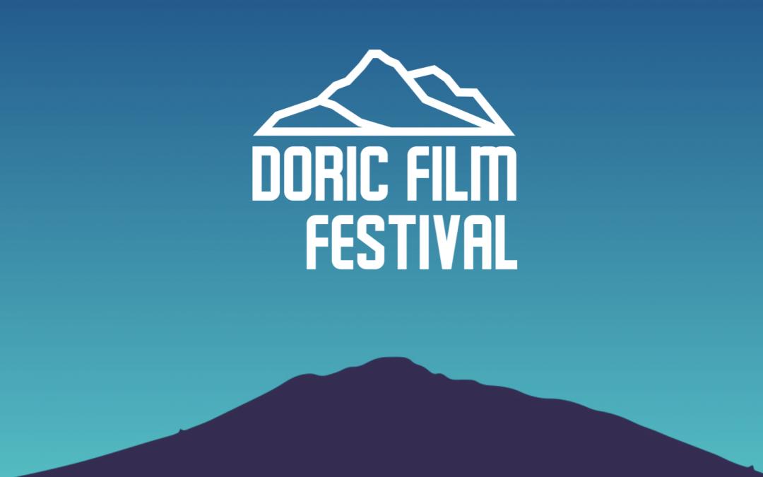 Film Ideas Application Forms Deadline: 15th December 2021