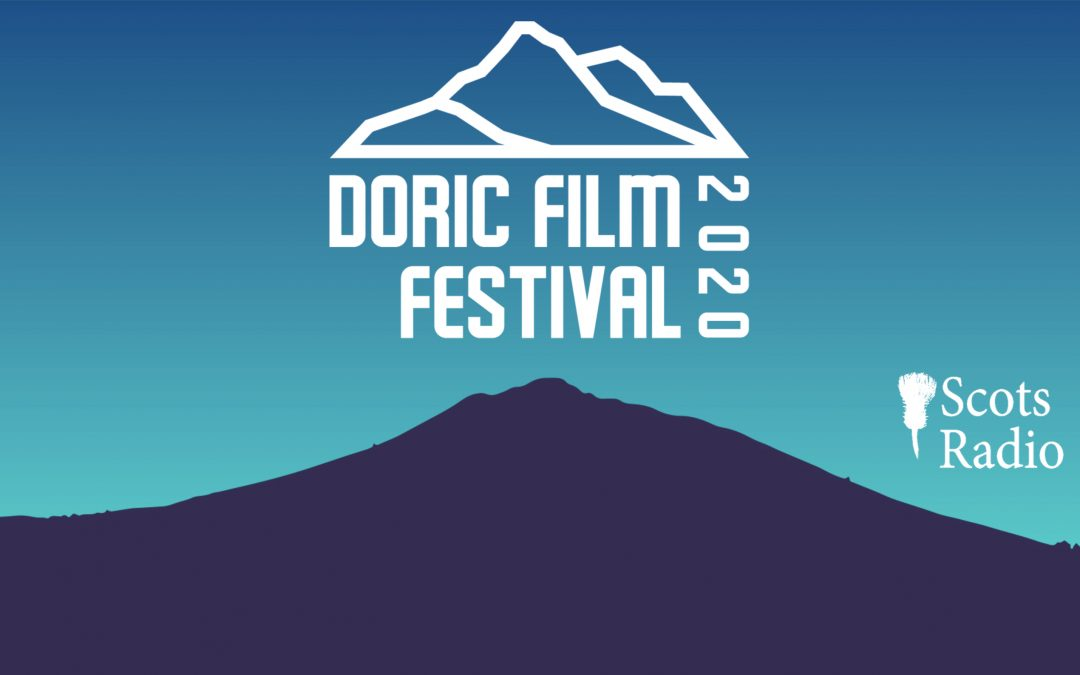 Doric Film Festival Rescheduled