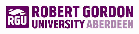 Robert Gordon University (RGU)