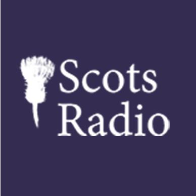 Scots Radio